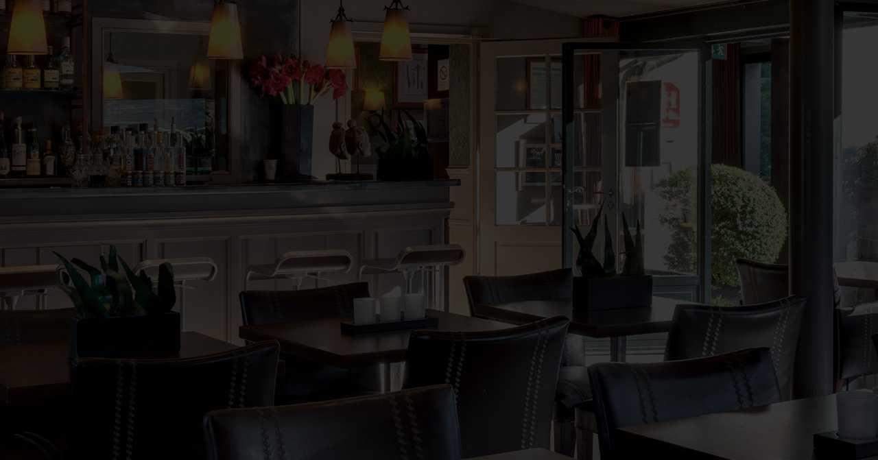 h tel bar carcassonne l 39 h tel du ch teau avec spa carcassonne. Black Bedroom Furniture Sets. Home Design Ideas