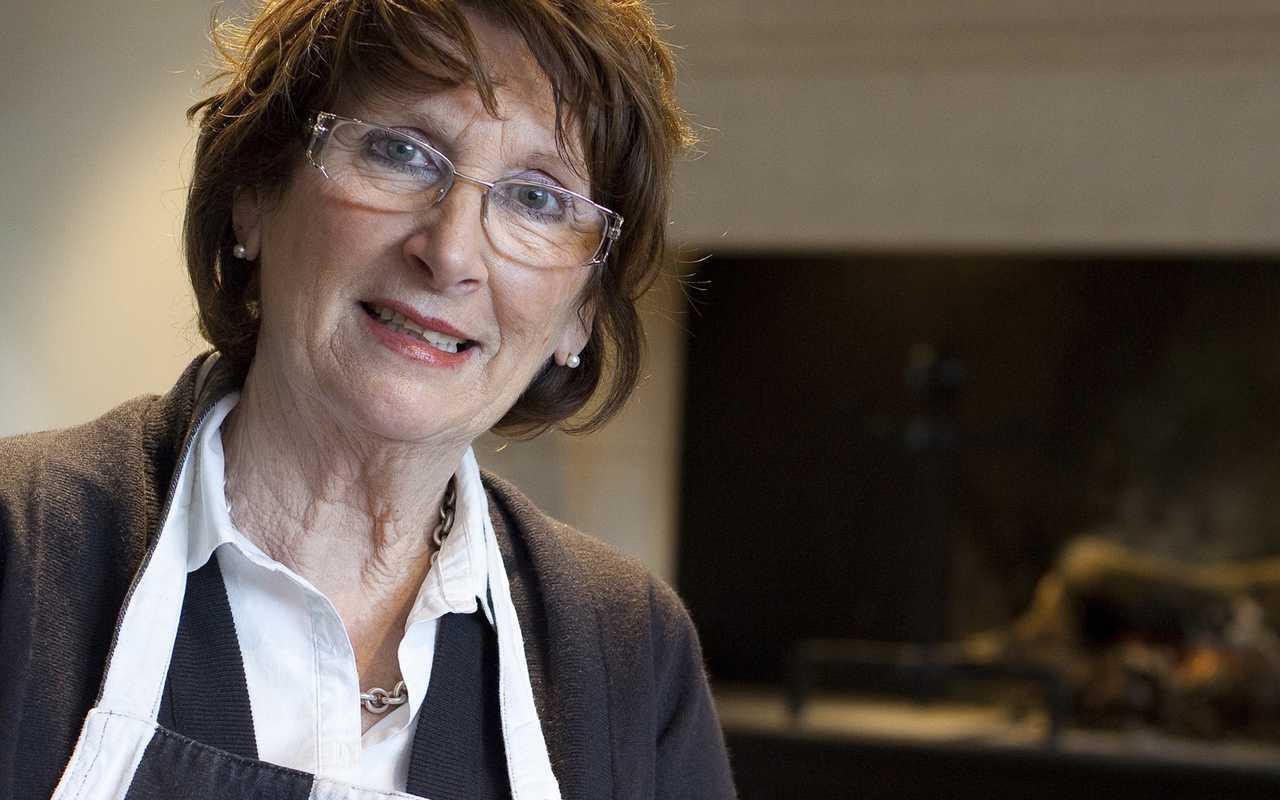Cours de cuisine Hotel de Charme Aude