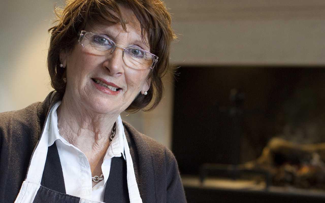 Cours de cuisine Hotel 4 étoiles Aude